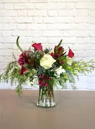 florist raleigh nc florist raleigh nc 100 flower shops in wilmington nc creative