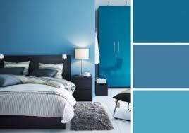 quelle couleur de peinture pour une chambre d adulte couleur peinture chambre on decoration d interieur moderne 16