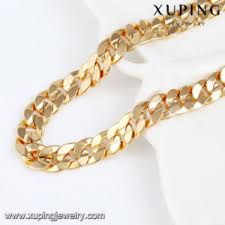 new arrival fashion style gold plated alloy snake shape china fashion jewellery gold plated snake necklace china fashion