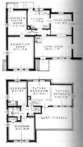 sears homes 1921 1926 1920 house floor plans 1925 luxihome