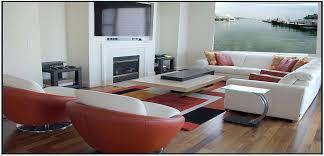 Area Rugs Nj Custom Furniture Nj Modern Furniture Contemporary Furniture