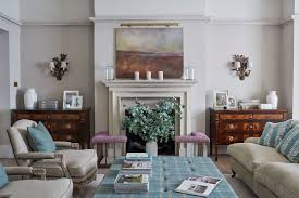 Home Design Shows London by 100 Show Home Interiors Uk Best Interior Designers Uk The
