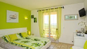 chambres d hotes porto portugal chambres d hotes porto portugal conceptions de la maison bizoko com
