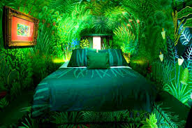 bedroom appealing ideas aqua and lime green room bedding neon
