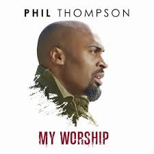 thompson products inc photo albums my worship chords phil thompson praisecharts