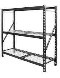 Xtreme Garage Storage Cabinet Homely Ideas Xtreme Garage Shelving Exquisite Modular Systems