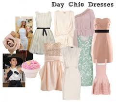 chic dress what to wear where the derby aka the races missmalini