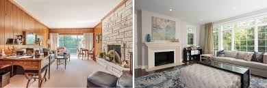 home design before and after home design trends for 2018