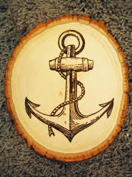 Celtic Wood Burning Patterns Free by 63 Best Wood Burning Projects Images On Pinterest Wood Burning