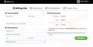 bitcoin info best way to buy bitcoin instantly with credit debit card without