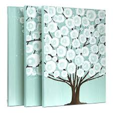 articles with aspen tree canvas art tag tree canvas wall art tree canvas art diy button tree canvas art aspen tree canvas wall art side view of