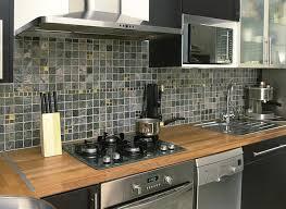 cuisine en carrelage modele carrelage cuisine mural 33172 sprint co