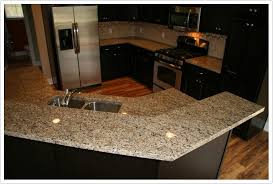 what color cabinets go with venetian gold granite venetian gold granite bath granite denver
