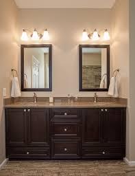 best 25 brown bathroom ideas on pinterest brown bathroom paint