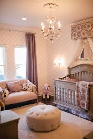 Ideas For Girls Bedrooms Beautiful Carriage Baby Girls Bedroom Baby Girls Bedroom Ideas