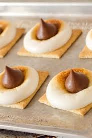 Buttered Bread In Toaster Peanut Butter Cookie U2013 Easy Toaster Oven Recipe Foodaddict