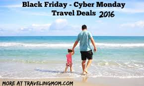 best family vacation deals resource guide traveling