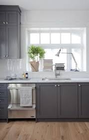 kitchen furniture vancouver the 9 best benjamin paint colors grays including