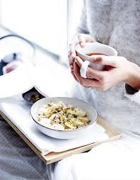 cuisiner le millet crème budwig millet pistache recette crème budwig pistaches