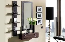 muebles para recibidor saca el máximo provecho de los pasillos de tu hogar