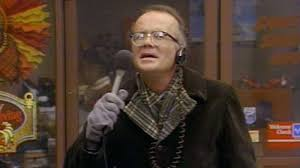 remembering wkrp s turkeys away mental floss