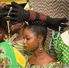 nigeria women hairstyles crazy hairstyles in nigeria hair