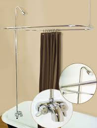 add on showers a b c home center