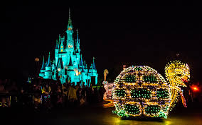 electric light parade disney world disney world pulling the plug on main street electrical parade