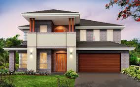 home design builders sydney dynasty 42 4 double level by kurmond homes new home builders