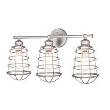 ceiling mounted bathroom light fixtures cute flush mount light