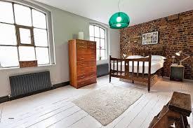 chambre à louer nantes chambre chambre a louer nantes luxury chambre et salle de
