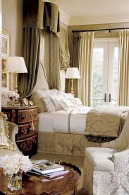 bedroom fb1d6 royal bedroom home decoration 9 sfdark