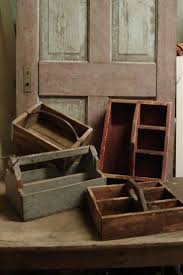 Tool Box Dresser Ideas by Best 10 Old Tool Boxes Ideas On Pinterest Used Tool Boxes