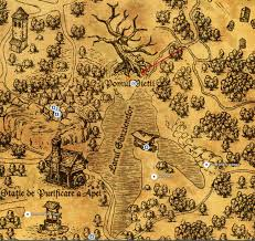 agartha map agartha map