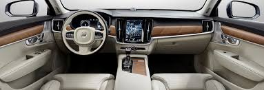 volvo semi price new volvo xc40 price specs and release date carwow vehicle