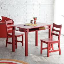 Toddler Table Chair Children U0027s Table And Chairs U2013 You Make A Delightful Playground
