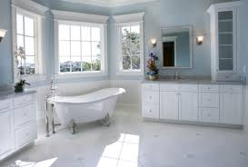 What Kind Of Paint For Bathroom by Surprising Install Bathroom Roof Exhaust Vent For Fan Vents Into