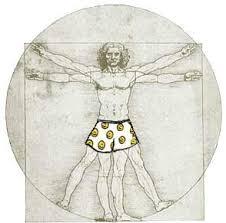 Leonardo Da Vinci Human Anatomy Drawings Da Vinci Lesson