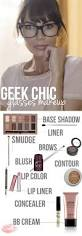 hairstyle and eyewear secrets best 25 geek chic glasses ideas on pinterest geek chic how to