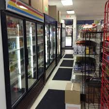 tienda guatemala grocery store in cleveland oh 44111
