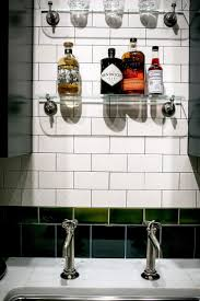 waterworks kitchen faucets 16 best bar faucets images on pinterest bar faucets handle and