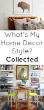what is my home decorating style interior design stunning what is my decorating style quiz images decorating