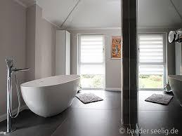 große badezimmer badsanierung hamburg farmsen ideen für ihr großes bad bäder seelig