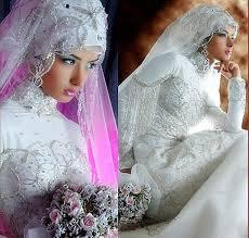muslim bridal muslim wedding styles for brides shanila s corner