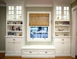under window bookcase bench bookcase bench best bookcase bench ideas on bedroom bench under