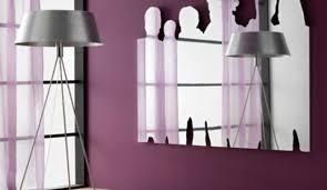 peindre une chambre avec deux couleurs comment repeindre une chambre evtod