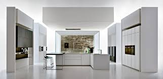 island kitchen designs are filter for kitchen u0026living