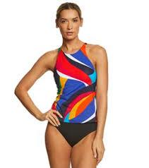 nautica swimwear at swimoutlet com