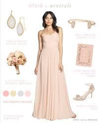dress for the wedding wedding wardrobe bridesmaid looks from dress for the wedding