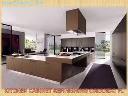 painting home interior cost kitchen cabinets home interior painting home painting kitchen